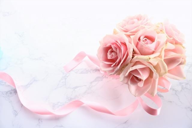 4年目の花婚式