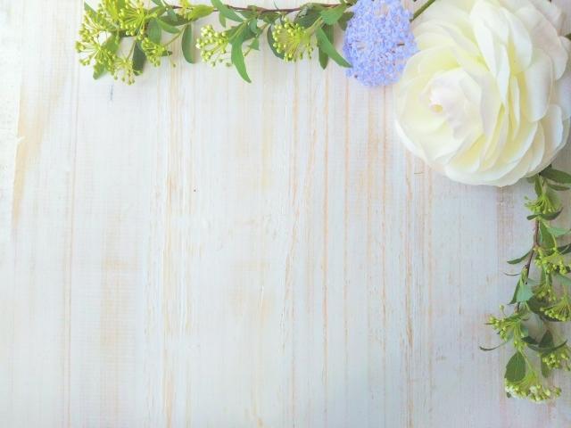 結婚11年目の絹婚式